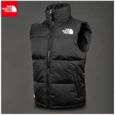 Жилетка The North Face Черный